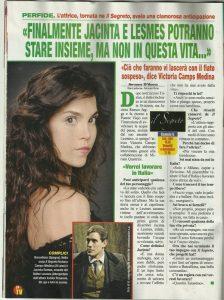 viki entrevista italia 2