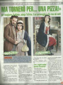 viki entrevista italia3